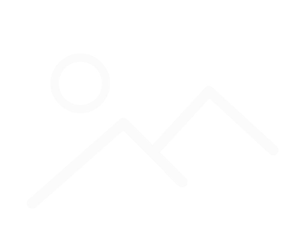 Подножка на перо на 2 болтах (Lorak) 26, код 10160