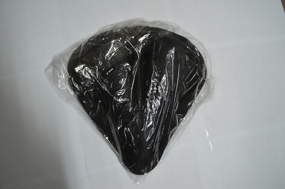 Чехол широкого сидения гелиевый, код 3212904